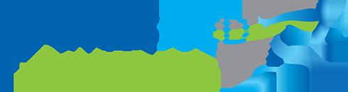 SportsMed Subiaco Logo