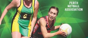 SportsMed Subiaco proudly supporting the Perth Netball Association