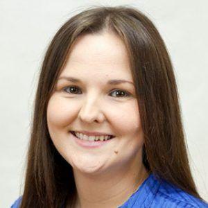 Kailey Payne