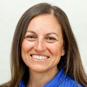 Leanne Zappia