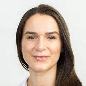 Jen Pederick