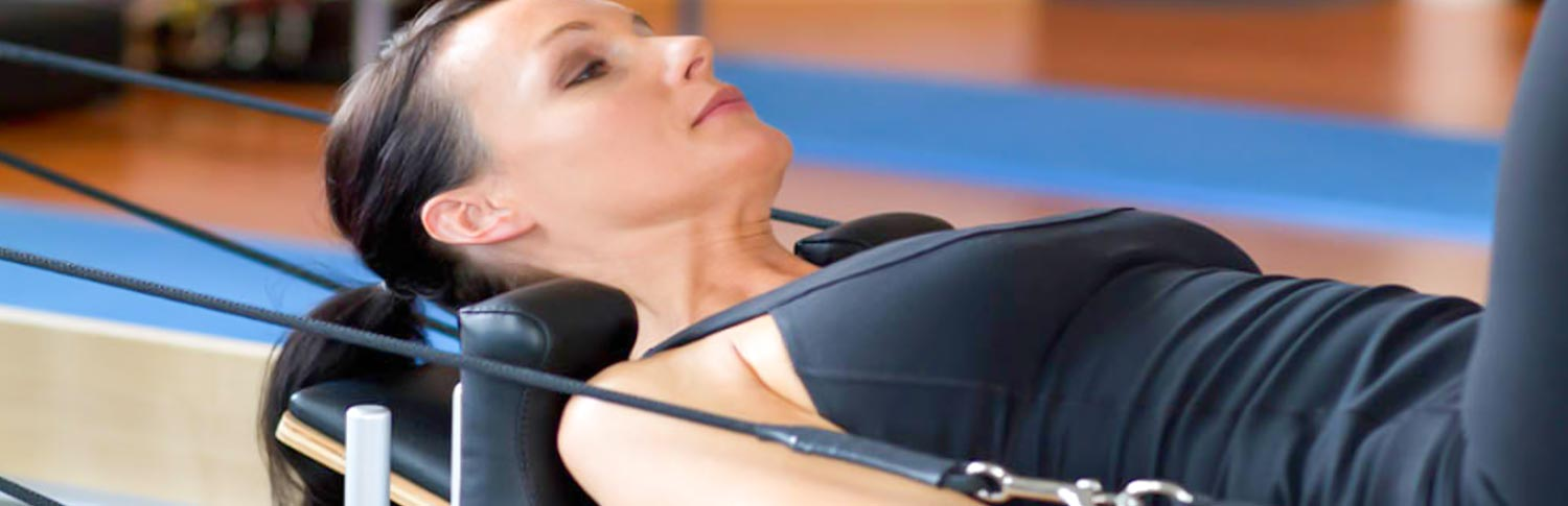 SportsMed Subiaco Clinical Pilates