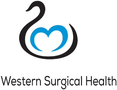 western-surgical