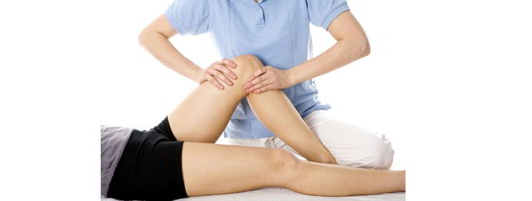Few Reasons to Get Physiotherapy