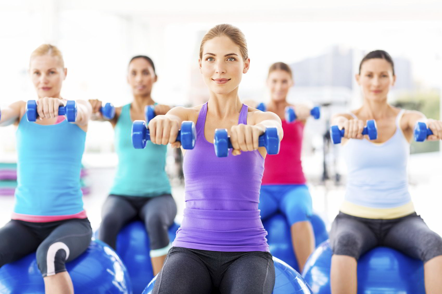 SportsMed Subiaco Physiotherapy for women