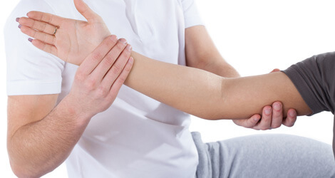 SportsMed Subiaco Physiotherapy clinic
