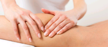 Things every athlete needs to know about sports massage