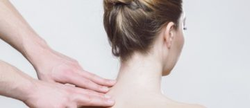 Lower Back Pain and its Solution