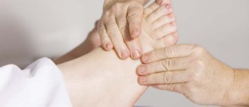How Physiotherapy in Perth Prevent Cardiovascular Disease