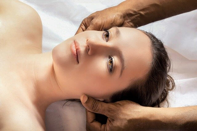 Deep Tissue Massage – All You Need To Know