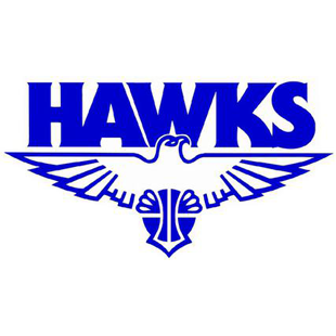 Perry Lakes Hawks Basketball