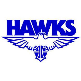 Perry Lakes Hawks Basketball