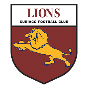 Subiaco Football Club