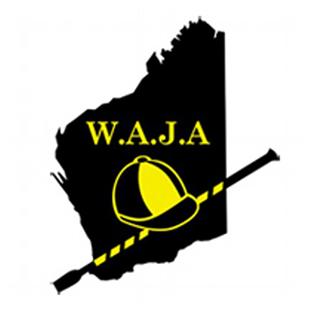 Western Australian Jockey's Association (WA Jockeys)