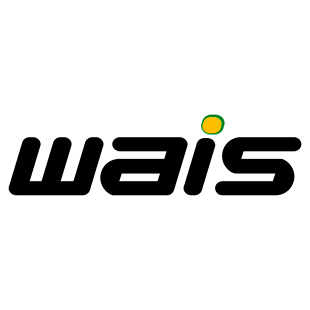 Western Australian Institute of Sport (WAIS)