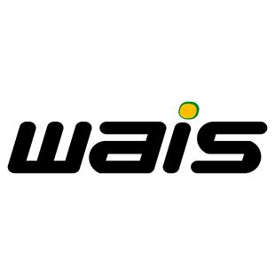 Western Australian Institute of Sport (WAIS)