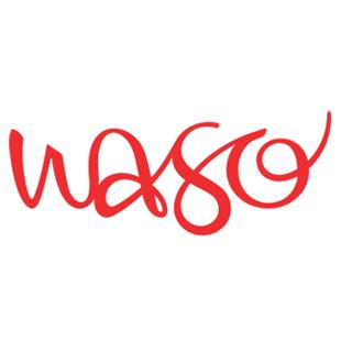 West Australian Symphony Orchestra (WASO)