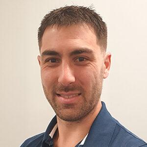 Marco Multari