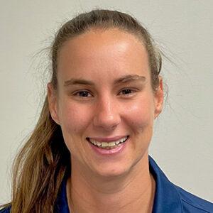 Katie Hartshorn
