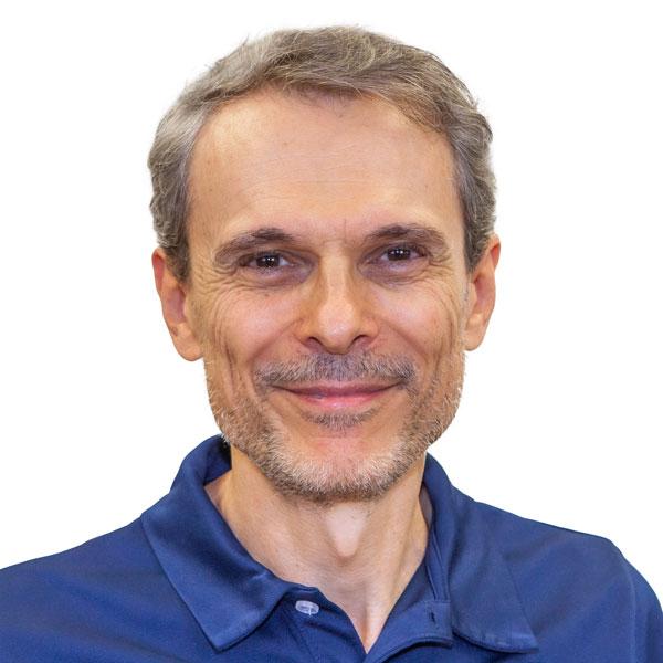 Roberto Viglietti